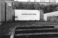 1.HOLLAND-PARK-2-GDN-BEFORE.jpg